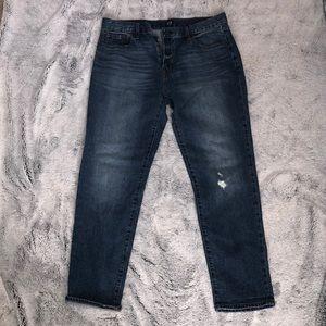 NWOT Gap Jeans
